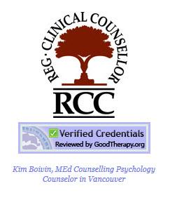 RCC Membership
